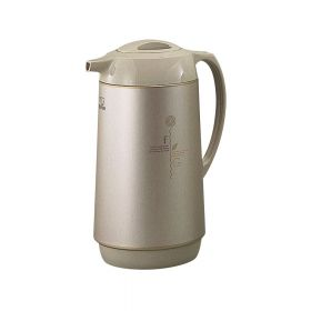 Zojirushi electric kettle (1.0L